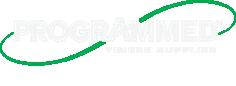 Programmed Timber Supplies