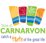 Shire of Carnavon