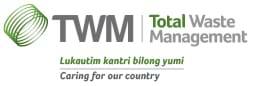 Total Waste Management – PNG