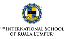 The International School of Kuala Lumpar