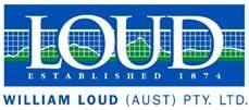 William Loud Logo