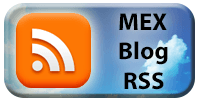 MEX Blog RSS Feed