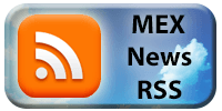 MEX News RSS Feed