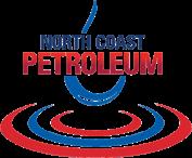 North Coast Petroleum