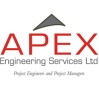 Apex Engineering Services
