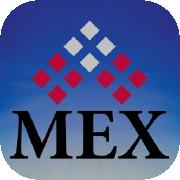 MEX App Download